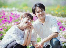 成婚イメージ8659