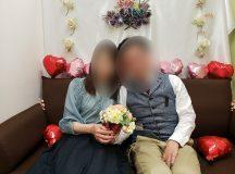 成婚イメージ6805