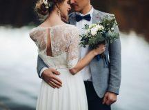 成婚イメージ7763