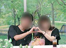 成婚イメージ7398