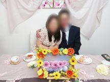成婚イメージ7190