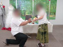 成婚イメージ7204