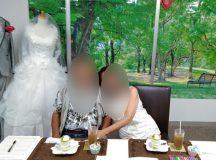 成婚イメージ7743