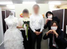 成婚イメージ8064
