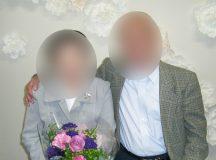 成婚イメージ8571